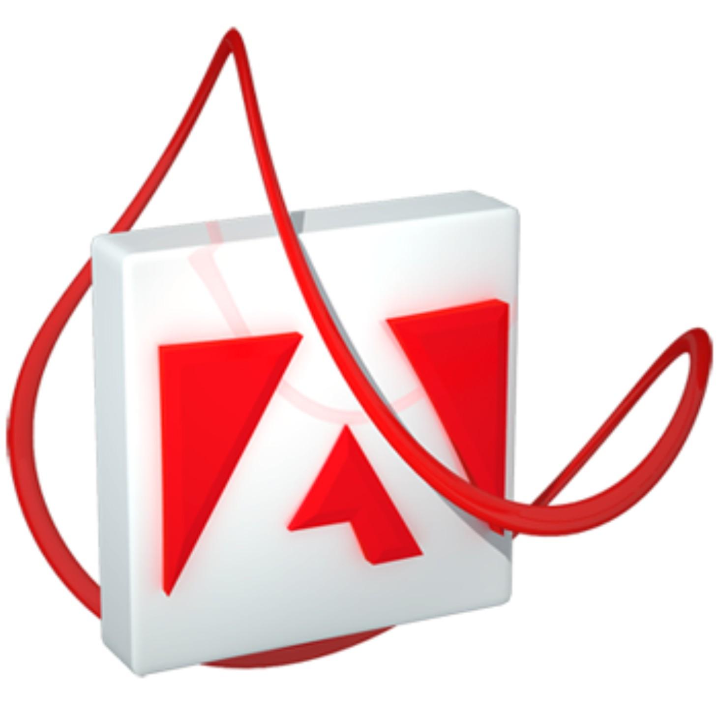 Скачать бесплатно Adobe Acrobat Reader 9.2 Rus без регистрации.