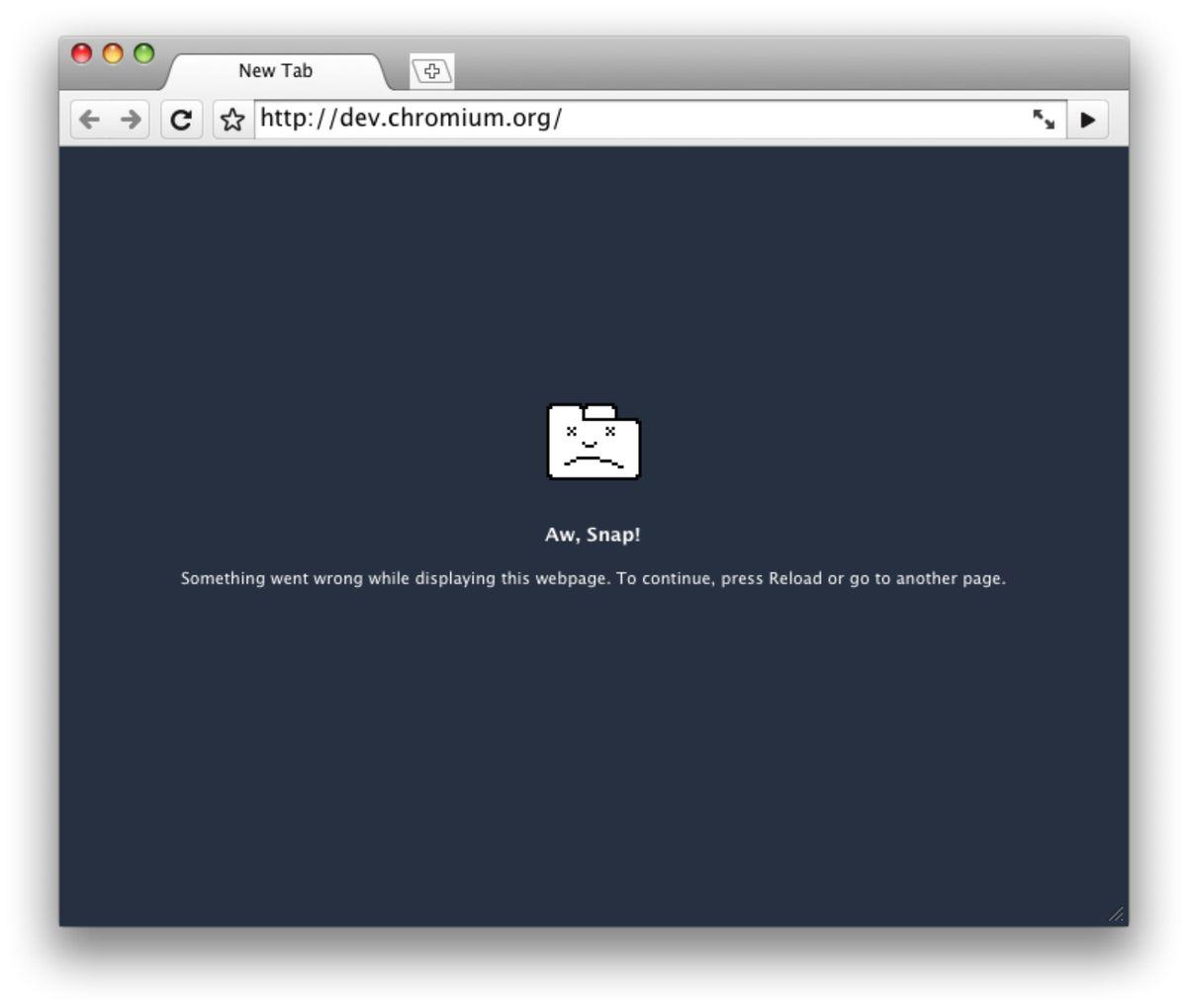 TÉLÉCHARGER GOOGLE CHROME MAC OS 10.6.8 GRATUIT